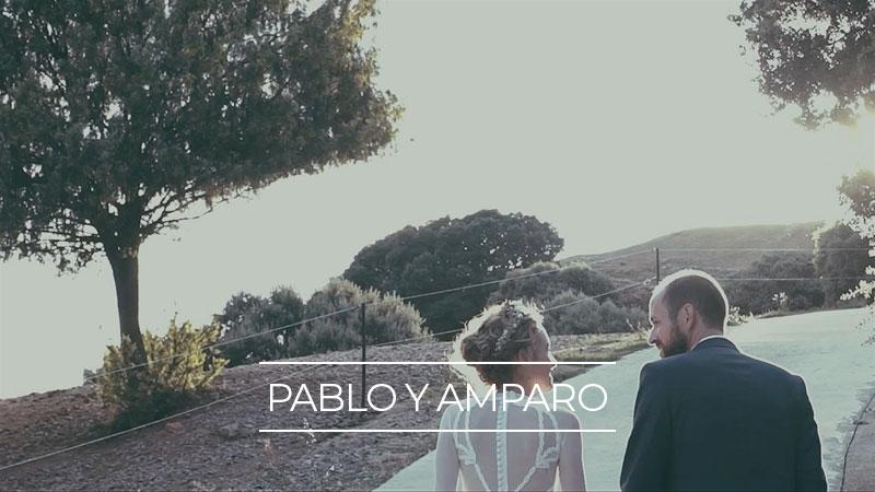 pablo_amparo Boda en Monte de Cutamilla